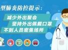 """""""新型冠状病毒肺炎""""正式命名,简称为""""NCP"""""""