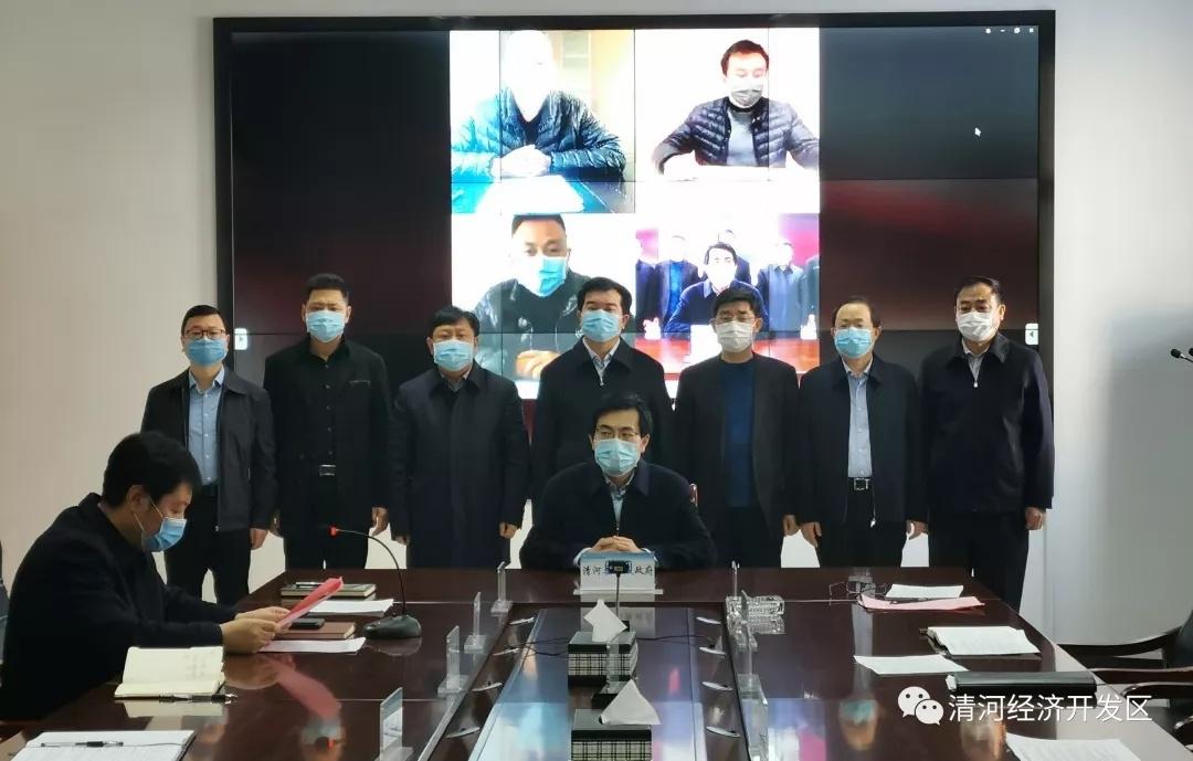 北京金鹰羊绒制衣有限公司与河北宇宏羊绒制品有限公司