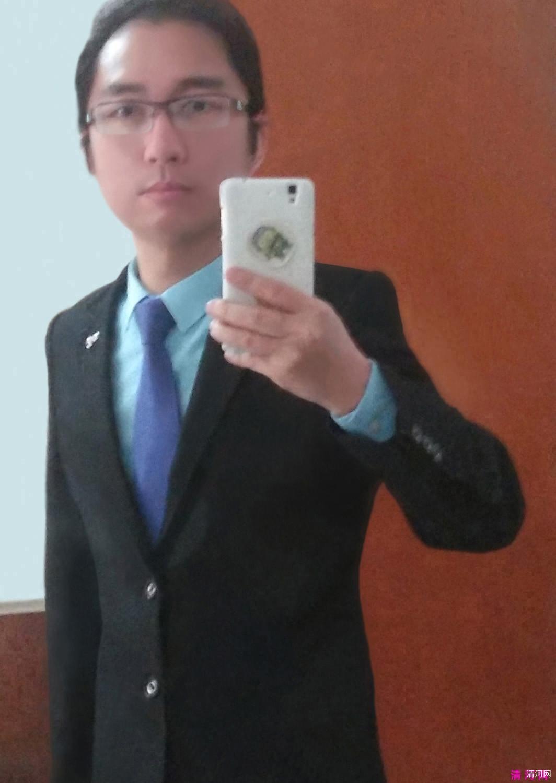 9香港嶺南畫派著名書畫家葉英倫389.jpg