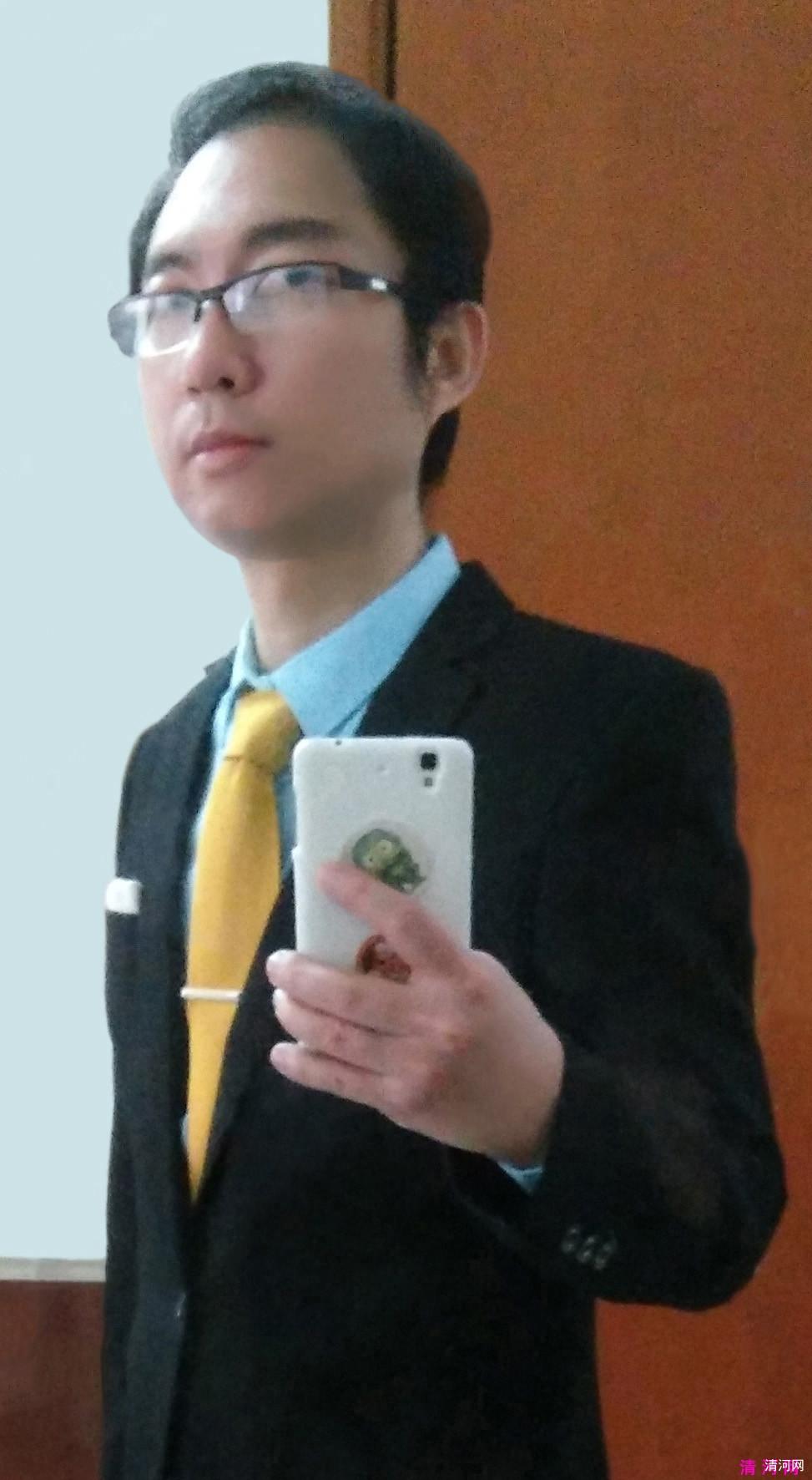 329香港嶺南畫派著名書畫家葉英倫5.jpg