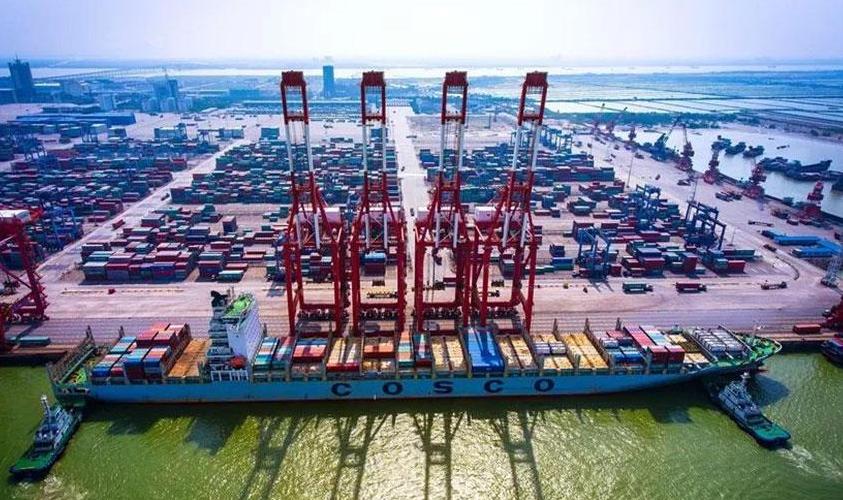 进出口贸易纠纷:企业进出口贸易要注意什么?